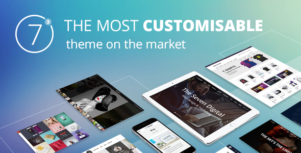the7_responsive_multipurpose_wordpress_theme_wordpress_11509876