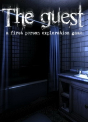 The guest game cover icon