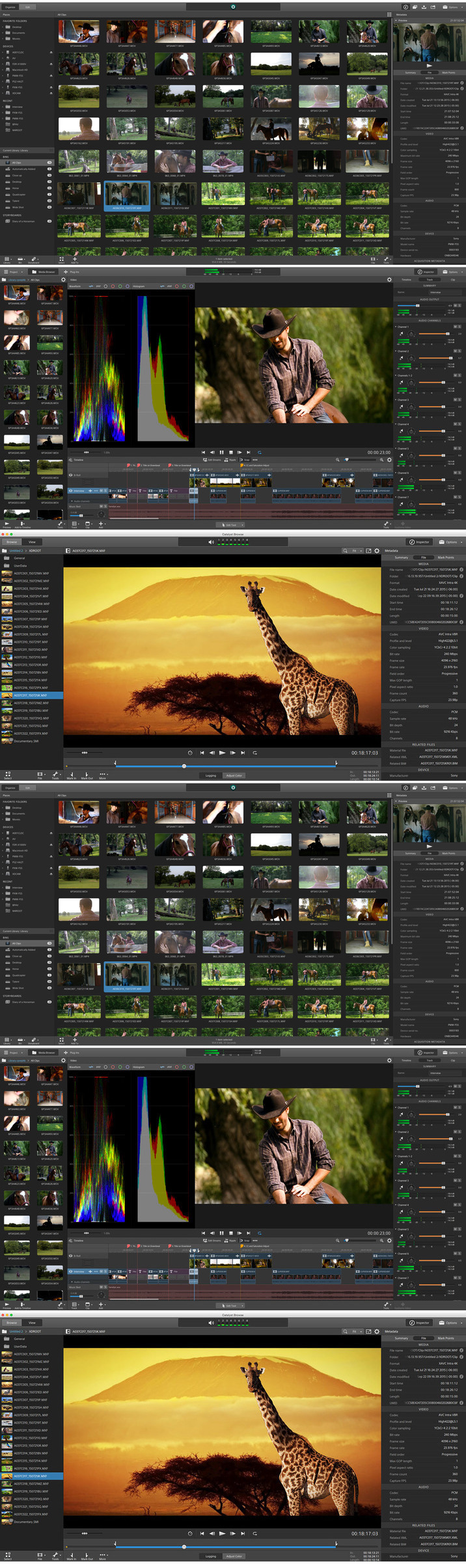 sony_catalyst_production_suite_201610