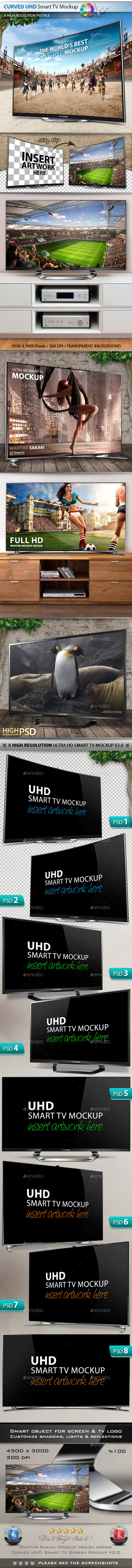 graphicriver_8_uhd_smart_screen_mockup_v20_10147978