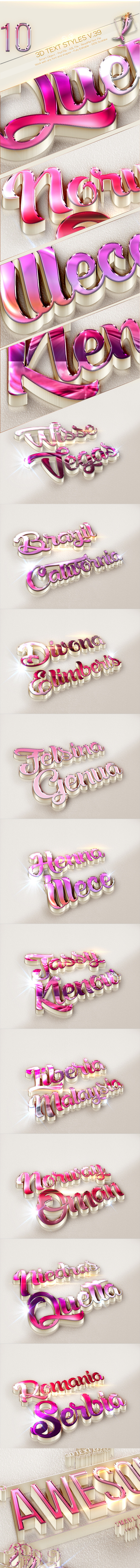 graphicriver_10_3d_text_styles_v39_11715085
