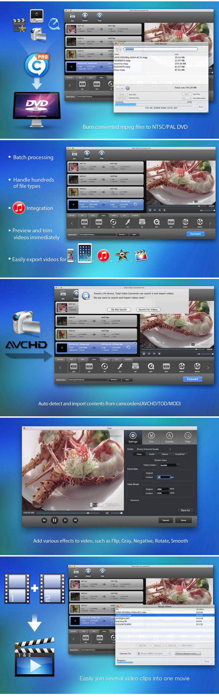 total_video_converter_pro_40