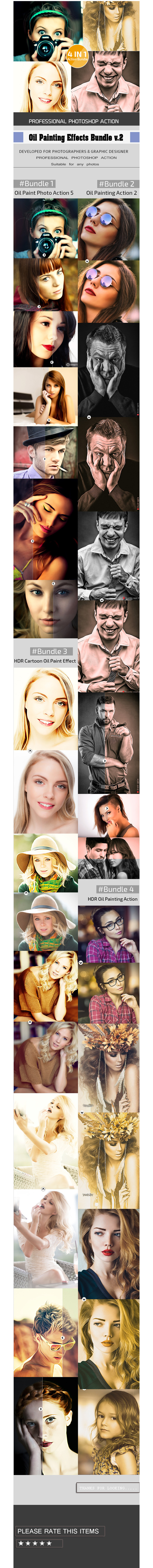graphicriver_4_in_1_oil_painting_effects_bundle_vol2_12580490