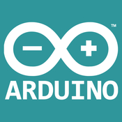 Arduino uno driver download mac