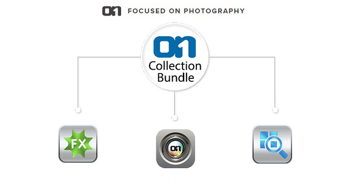 on1_collection_bundle:_apple_and_adobe_plugins_plus_standalone_apps_mac_os_x
