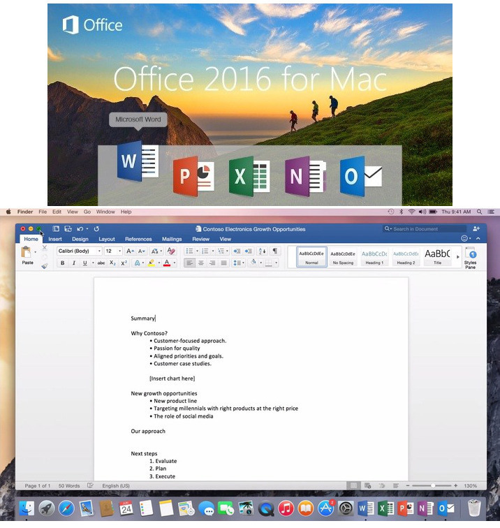 Office 365 For Mac _BEST_ Free For Students Torrent Download yjiwmzbmzg
