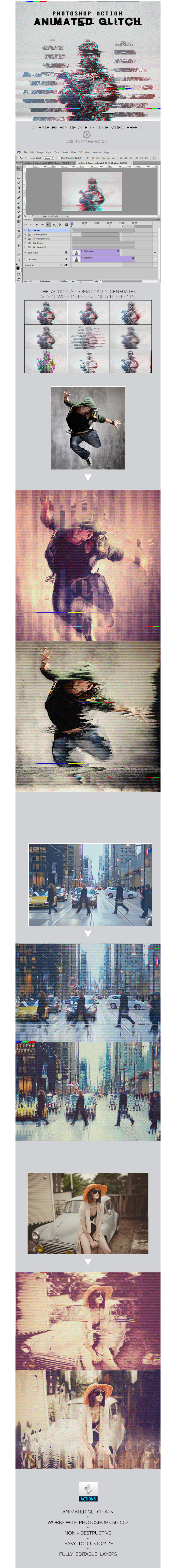 graphicriver_glitch_photoshop_actions_12811041