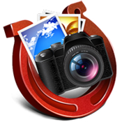 Akvis photo correction bundle icon