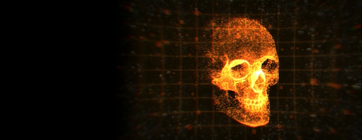 TRAPCODE FORM 2.1
