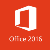microsoft office activator mac