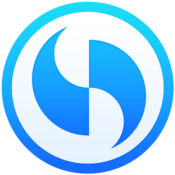 Simbooster premiun 2 clean disk and memory remove duplicate adware files uninstall apps and optimize system 2 icon