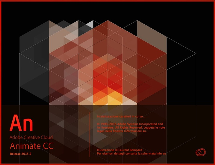 adobe animate cc 2016 free download with crack