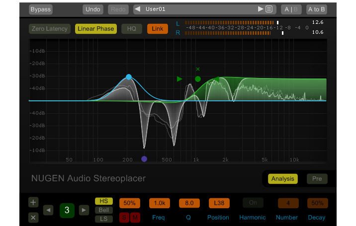 nugen_audio_stereoplacer_311015