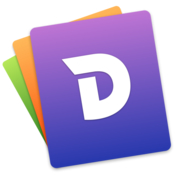 Dash 3 api docs snippets integrates with xcode alfred textwrangler and many more icon