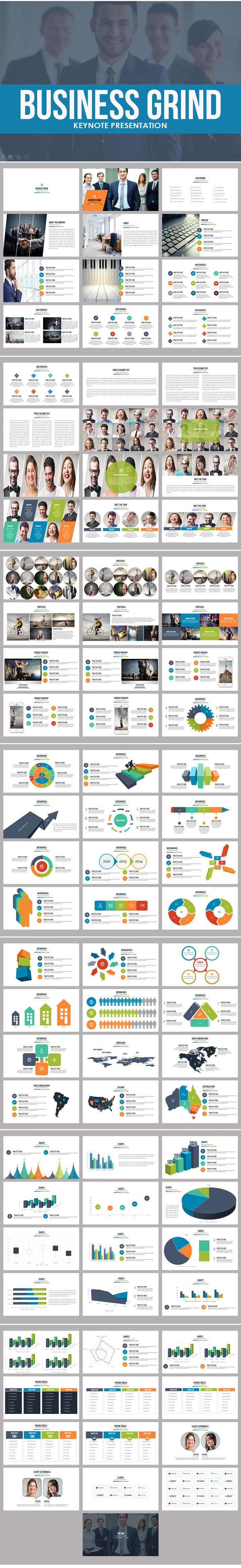 business_grind_keynote_template_by_creative_slides