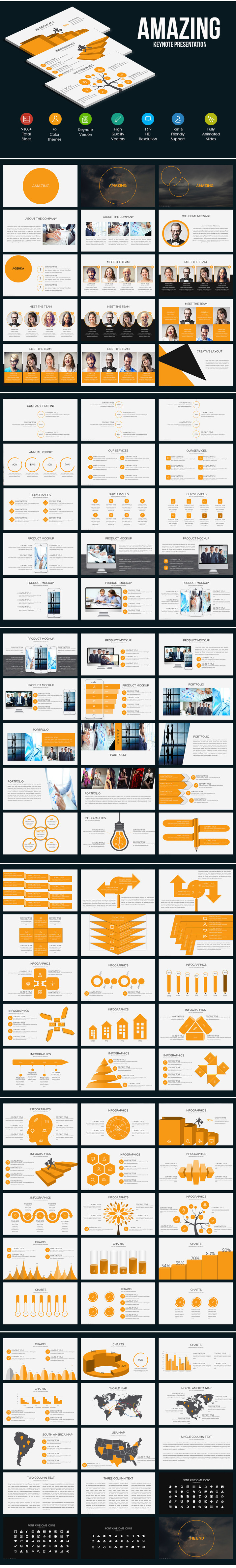 amazing_keynote_template_by_creative_slides