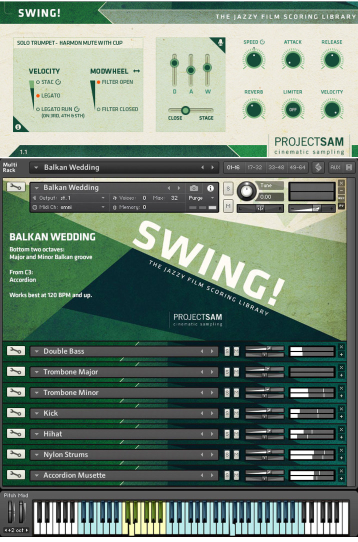 projectsam_swing_v11_kontakt