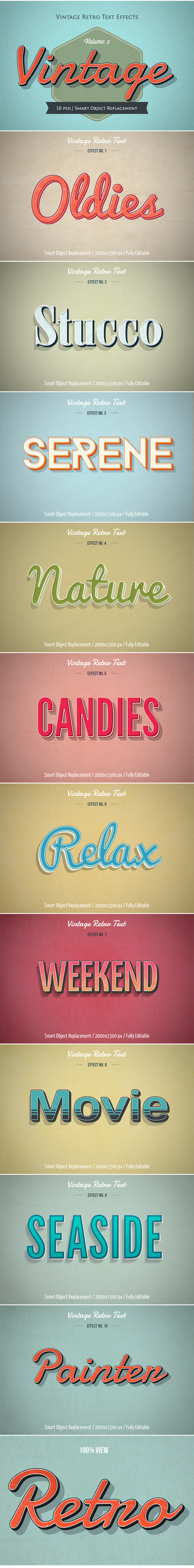 vintage_and_retro_text_effects_878344