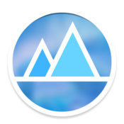 App cleaner find remove applications service files for uninstall icon