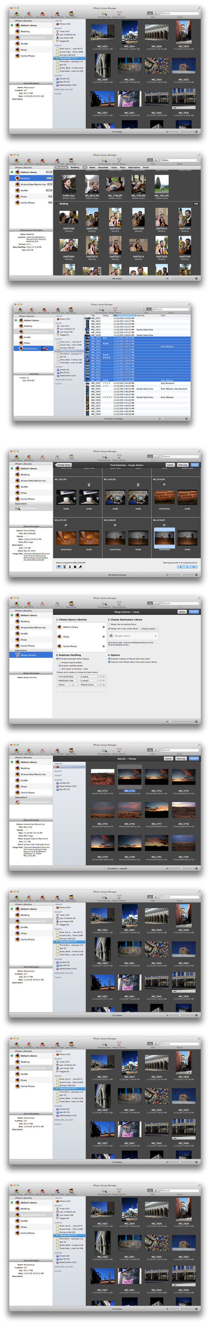 iphoto_library_manager_425