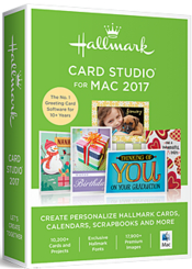 Hallmark card studio 2017 icon