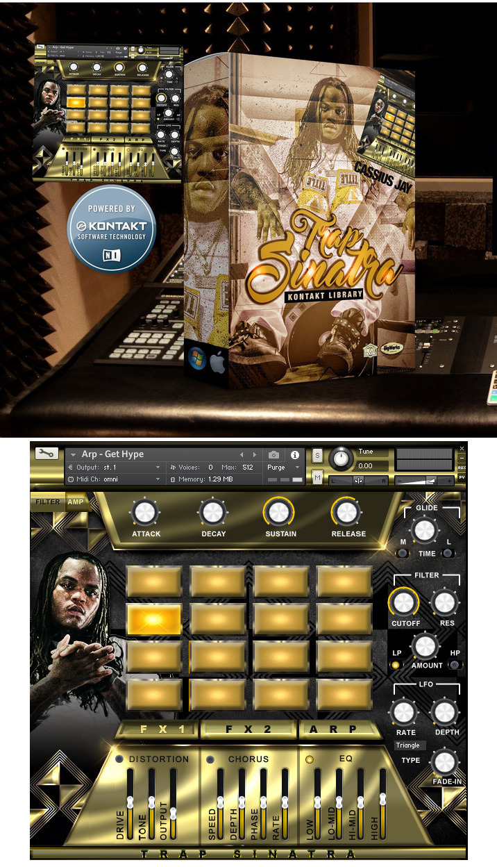 the_beat_house_kits_trap_sinatra_kontakt