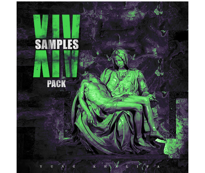 yung_khalifa_xiv_samples_pack