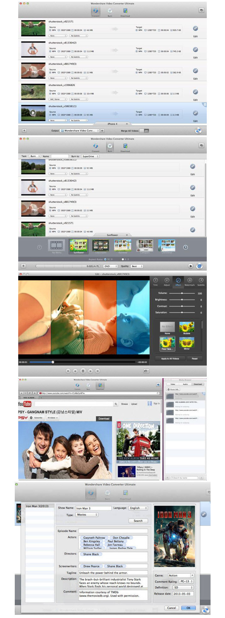wondershare_video_converter_ultimate_571